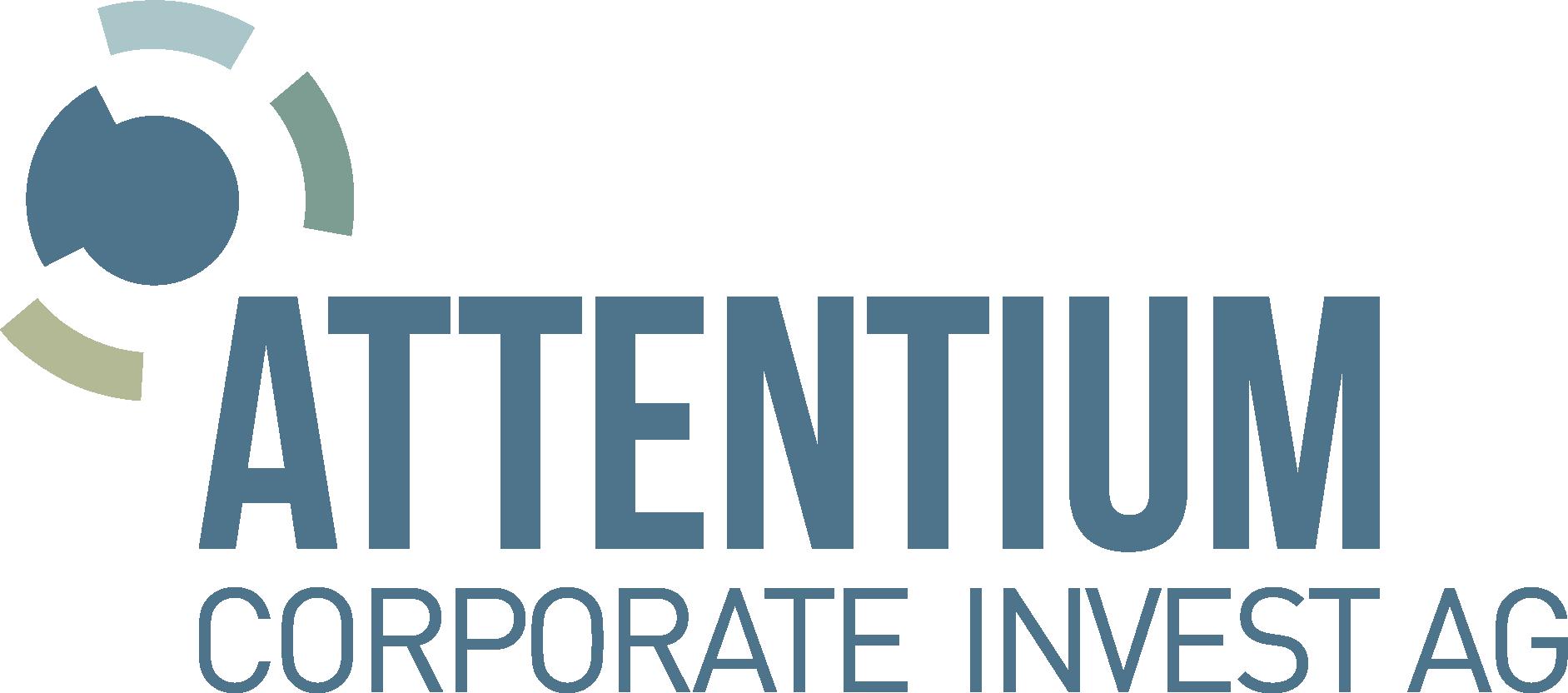 ATTENTIUM Corporate Invest